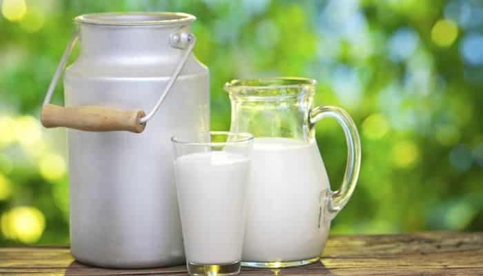 que tomar para la osteoporosis