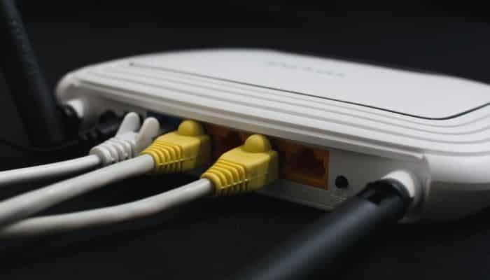 mejorar el internet