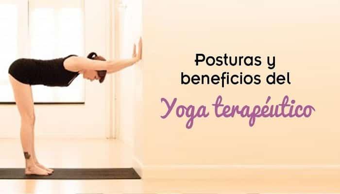 yoga-terapeutico