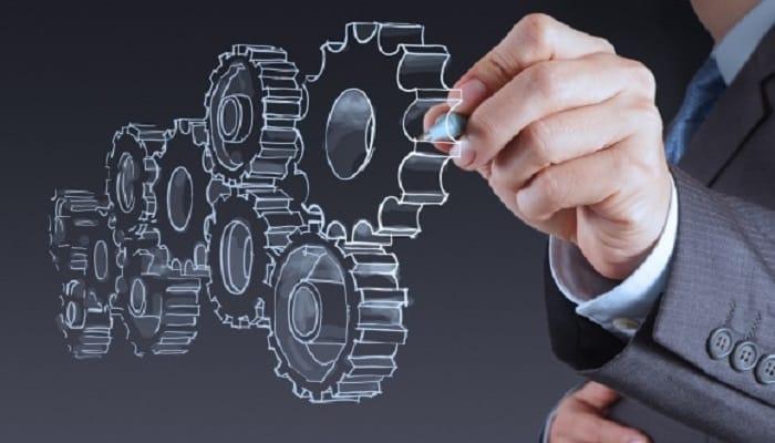 crear un plan de continuidad comercial