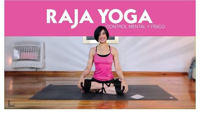 el raja yoga