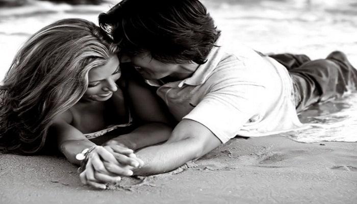 hacer que alguien se enamore de ti