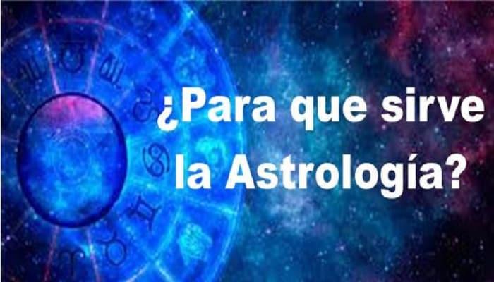 para-que-sirve-la-astrología