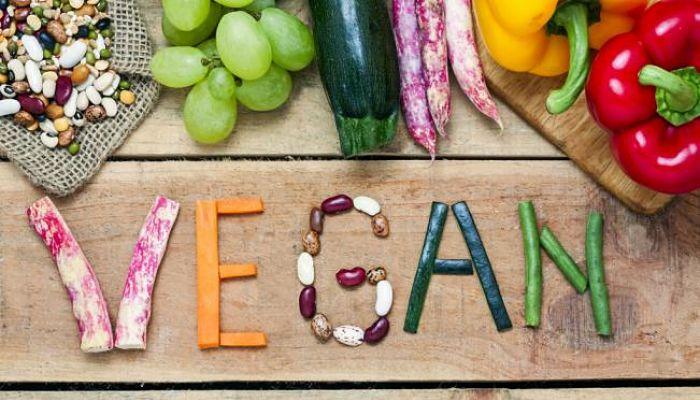 beneficios del veganismo