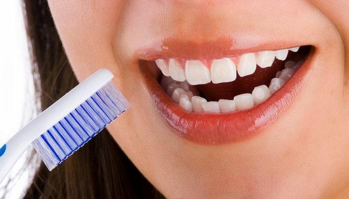 remineralizar los dientes