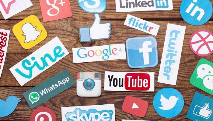 riesgos y beneficios de las redes sociales