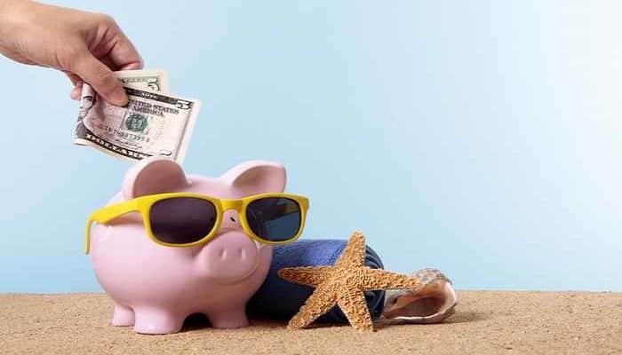 ahorrar y vivir barato