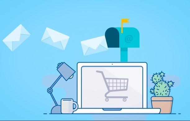 captar más clientes